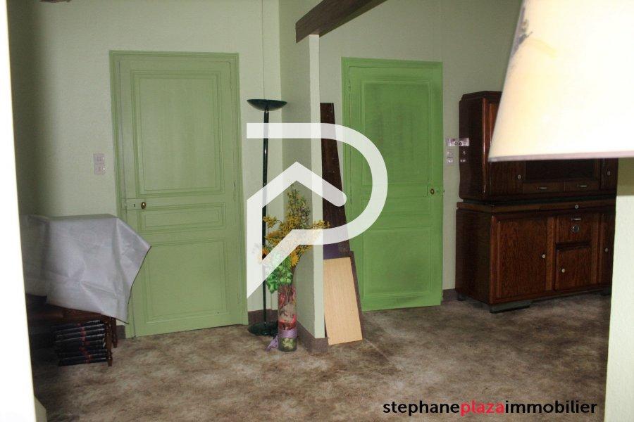 acheter maison 4 pièces 85 m² jarny photo 7