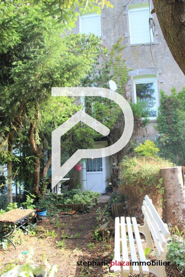 acheter maison 4 pièces 85 m² jarny photo 2