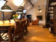 Appartement à vendre F7 à Moulins-lès-Metz - Réf. 6370785