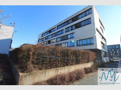 Apartment for rent 2 bedrooms in Luxembourg-Kirchberg - Ref. 7026145