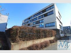 Appartement à louer 2 Chambres à Luxembourg-Kirchberg - Réf. 7026145