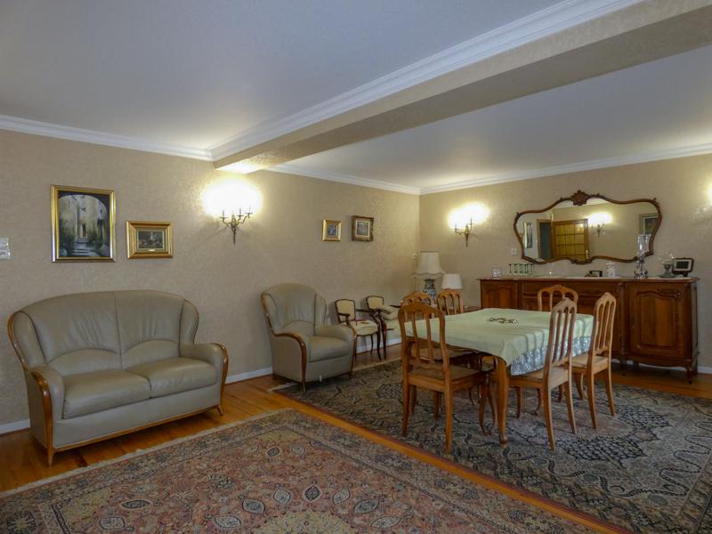 renditeobjekt kaufen 0 zimmer 265 m² bouzonville foto 4