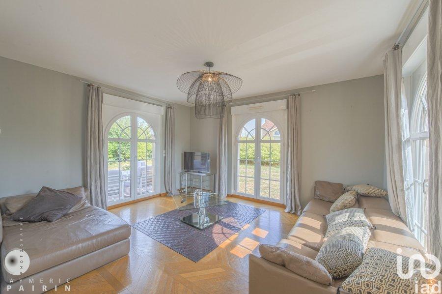 acheter maison 8 pièces 193 m² ennery photo 4