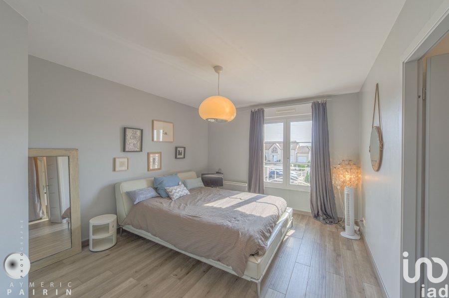 acheter maison 8 pièces 193 m² ennery photo 7