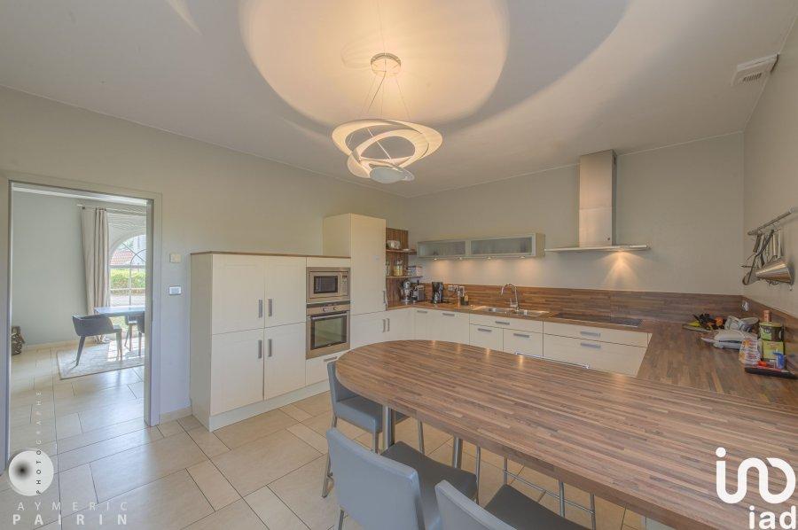 acheter maison 8 pièces 193 m² ennery photo 3