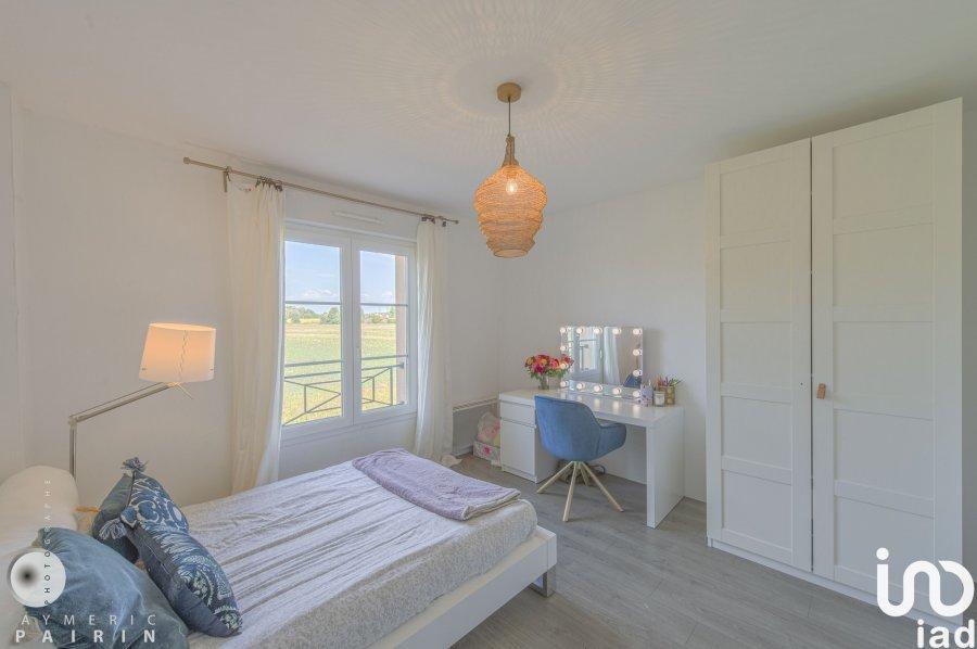 acheter maison 8 pièces 193 m² ennery photo 6