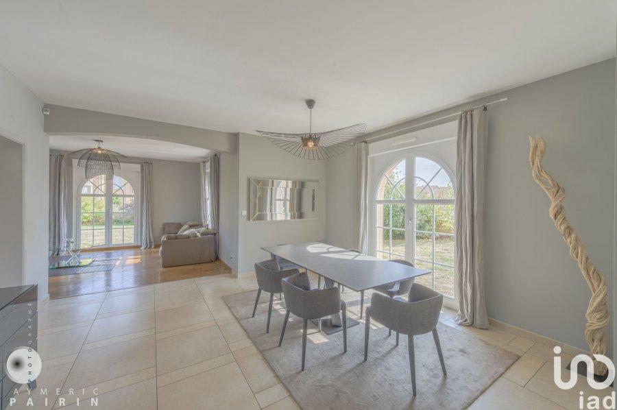 acheter maison 8 pièces 193 m² ennery photo 1