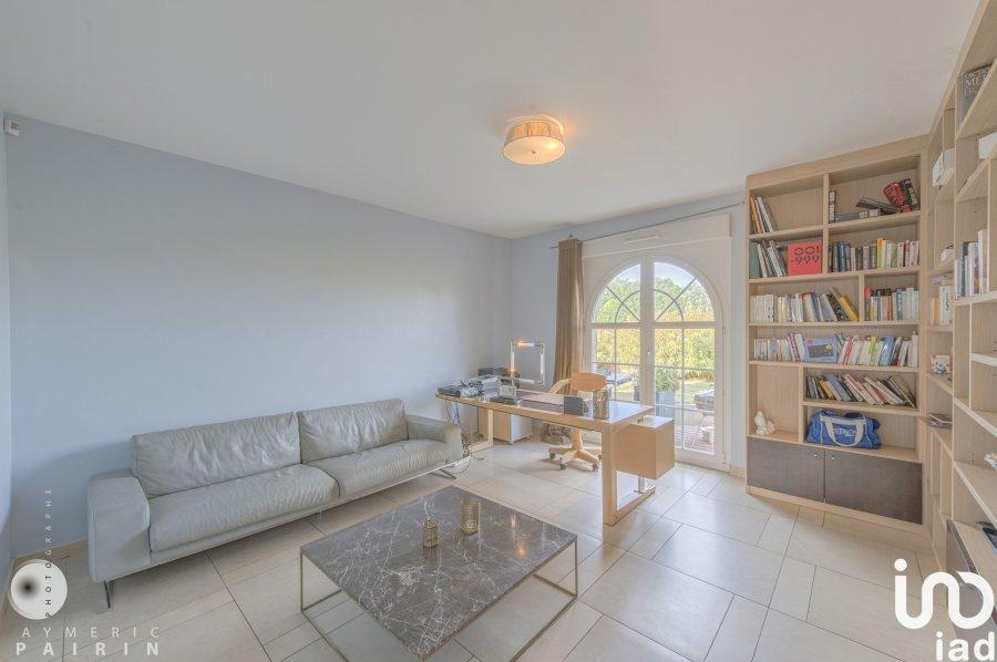 acheter maison 8 pièces 193 m² ennery photo 5