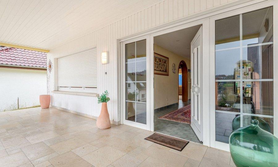 acheter maison 2 chambres 117 m² grevenmacher photo 3
