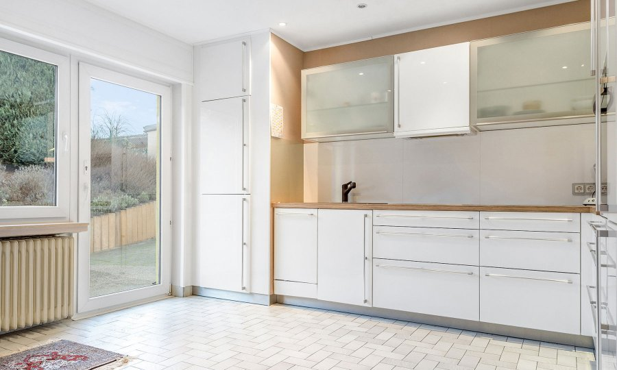 acheter maison 2 chambres 117 m² grevenmacher photo 6