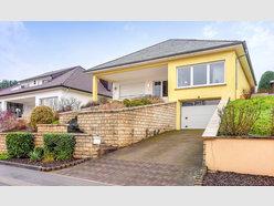 Maison à vendre 2 Chambres à Grevenmacher - Réf. 6649313