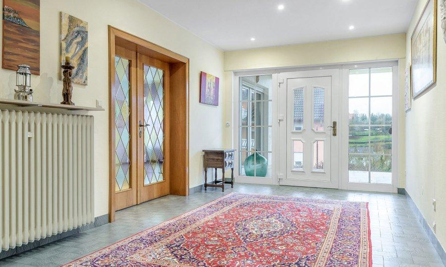 acheter maison 2 chambres 117 m² grevenmacher photo 2