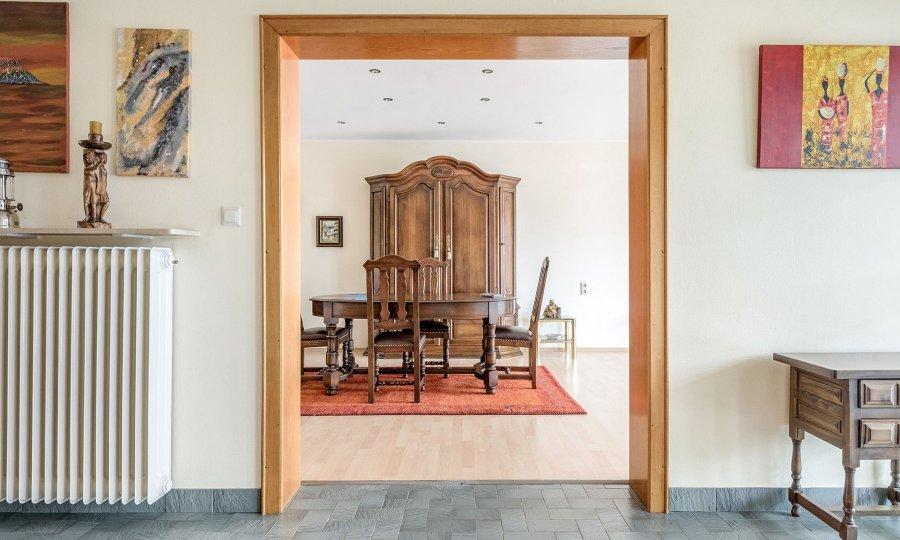acheter maison 2 chambres 117 m² grevenmacher photo 5