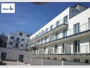 Bureau à vendre à Esch-sur-Alzette - Réf. 6129121