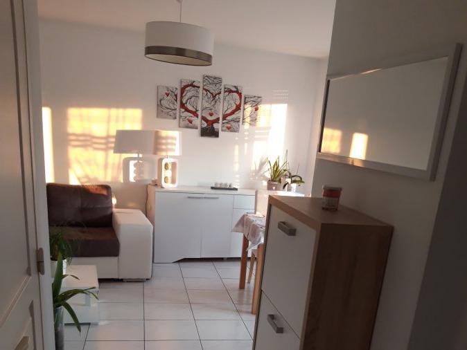 acheter appartement 2 pièces 54 m² thionville photo 2
