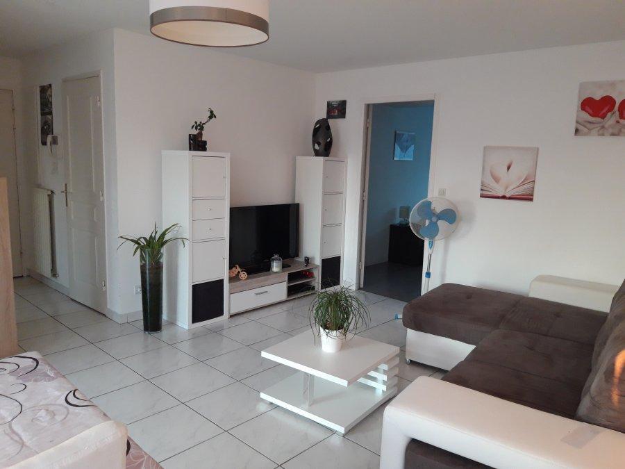 acheter appartement 2 pièces 54 m² thionville photo 4
