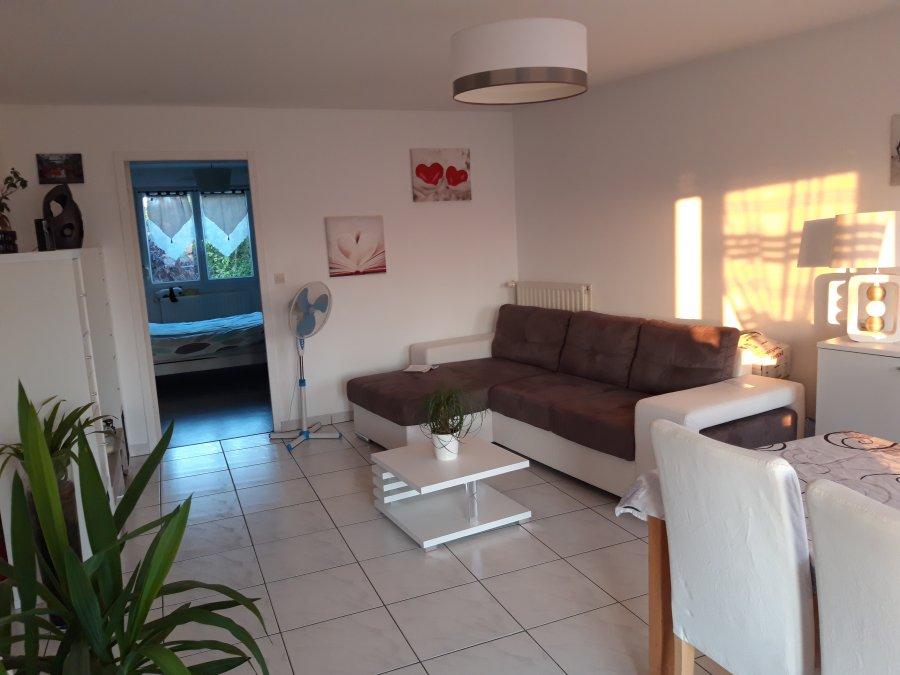 acheter appartement 2 pièces 54 m² thionville photo 6