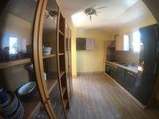 Appartement à louer 1 Chambre à Differdange - Réf. 6354401