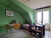 Appartement à louer à Peppange - Réf. 6682081