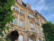 Bureau à louer à Luxembourg-Gare - Réf. 7018209