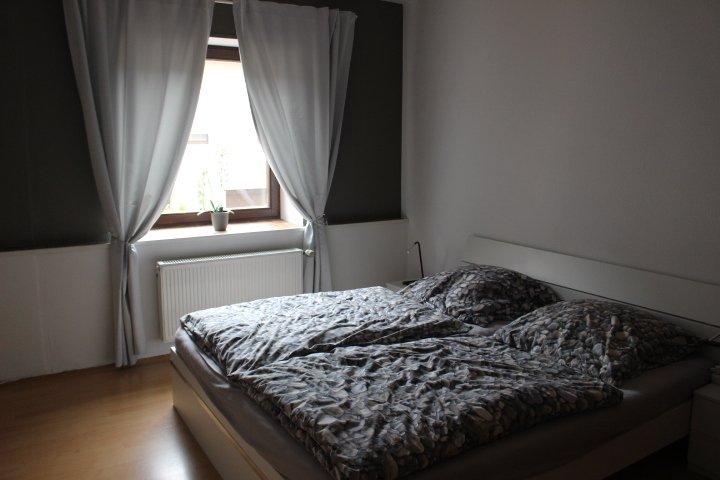 wohnung mieten 3 zimmer 70 m² nittel foto 1