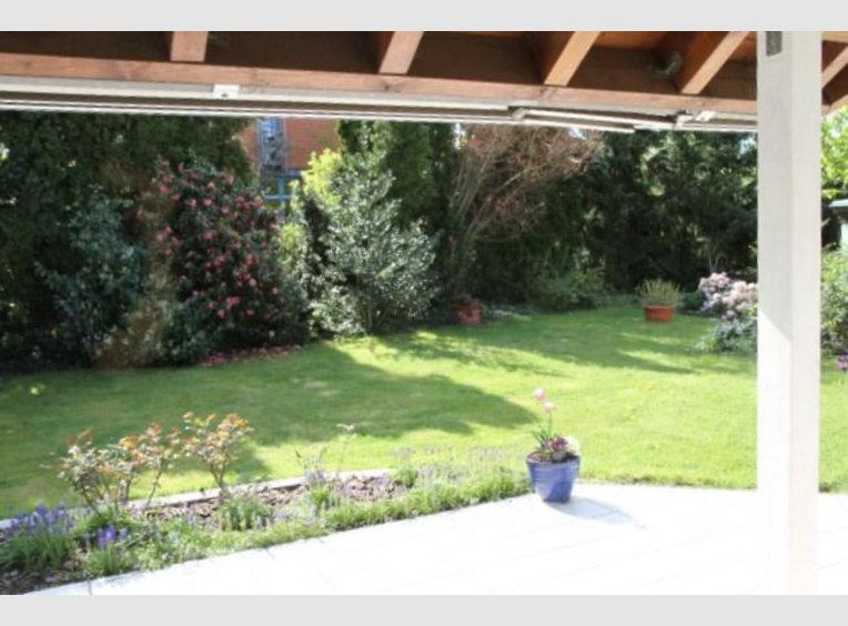 Haus zum Kauf 7 Zimmer in Saarlouis (DE) - Ref. 3880673