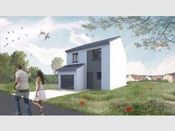 Maison à vendre F6 à Sainte-Barbe - Réf. 5854945
