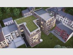 Penthouse à vendre 2 Chambres à Luxembourg-Gasperich - Réf. 5002977
