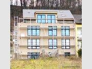 Appartement à vendre 2 Pièces à Trier - Réf. 7231201