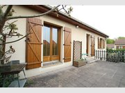 Maison à vendre F5 à Hagondange - Réf. 5203681