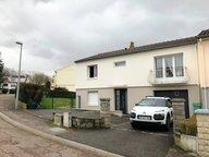 Maison à vendre F6 à Pont-à-Mousson - Réf. 6194913