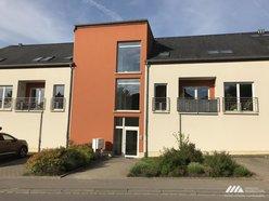 Duplex for rent 2 bedrooms in Ospern - Ref. 6399713