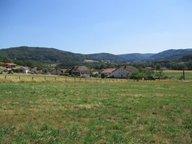 Terrain constructible à vendre à Gérardmer - Réf. 6477537