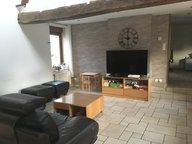 Maison à vendre F5 à Cambrai - Réf. 6547169