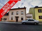 Haus zum Kauf 6 Zimmer in Wiltz - Ref. 6678241