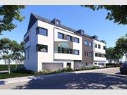 Maison individuelle à vendre 4 Chambres à Redange - Réf. 6022881