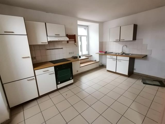 apartment for buy 0 room 187.38 m² martelange photo 7