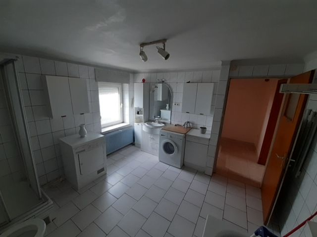 Maison à vendre 4 chambres à Strassen