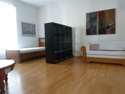 Appartement à louer 1 Pièce à Trier - Réf. 6371297