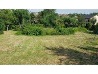 Terrain constructible à vendre à Plappeville - Réf. 6440929