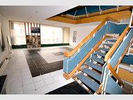 Immeuble de rapport à vendre à Jarville-la-Malgrange - Réf. 4999137