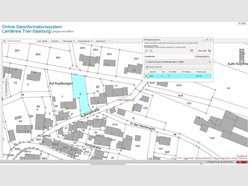 Building land for sale in Herl - Ref. 6711265