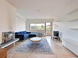 Wohnung zum Kauf 2 Zimmer in Luxembourg-Belair - Ref. 7313377
