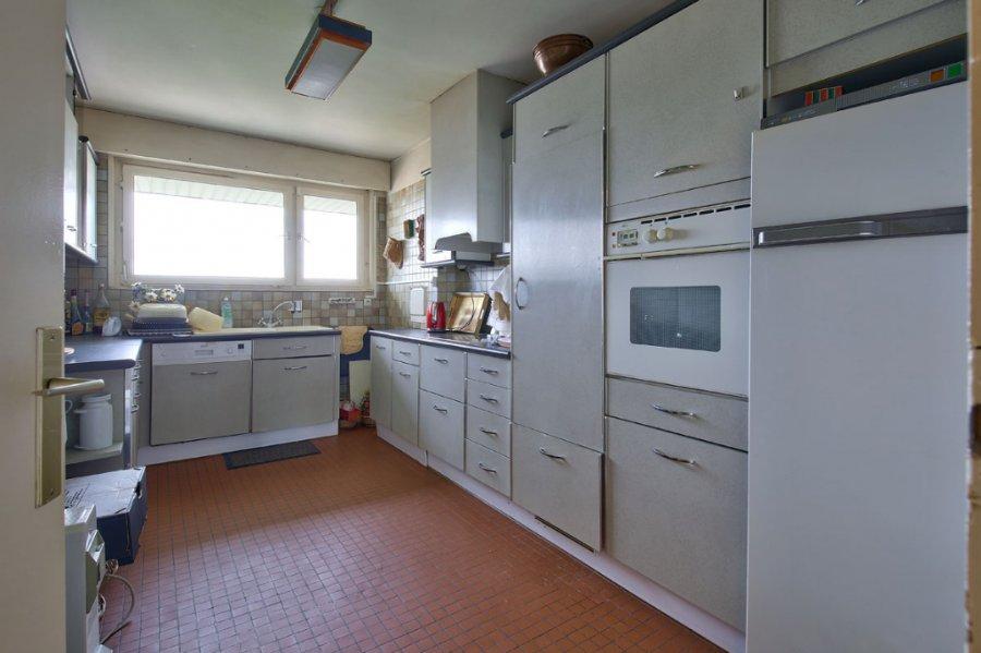 acheter appartement 4 pièces 82 m² montigny-lès-metz photo 7