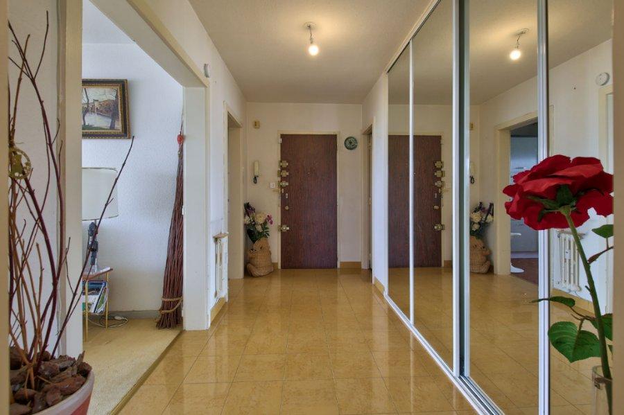 acheter appartement 4 pièces 82 m² montigny-lès-metz photo 5