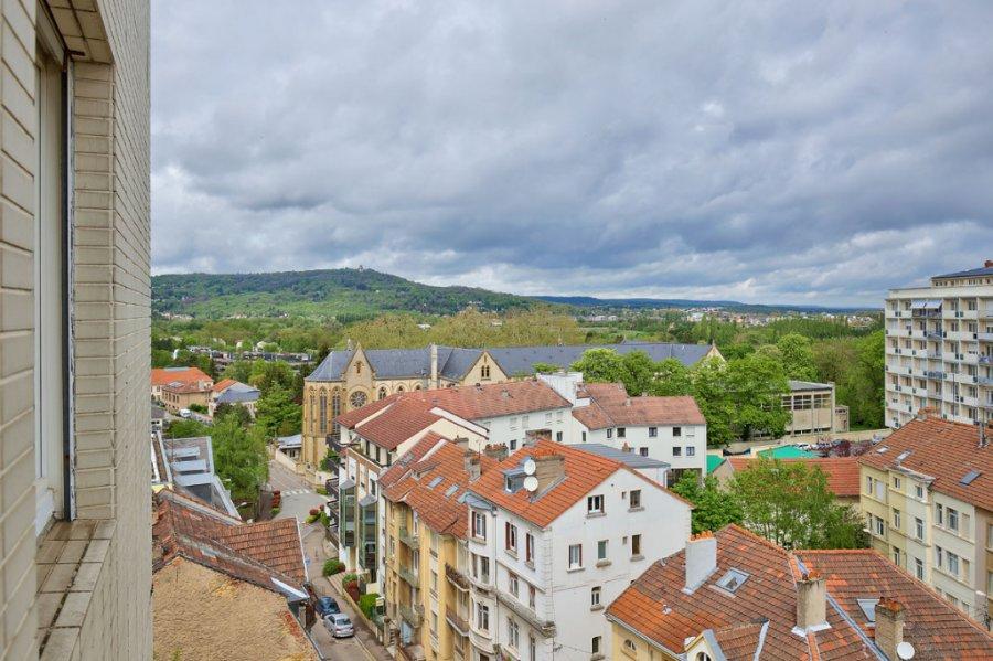 acheter appartement 4 pièces 82 m² montigny-lès-metz photo 6