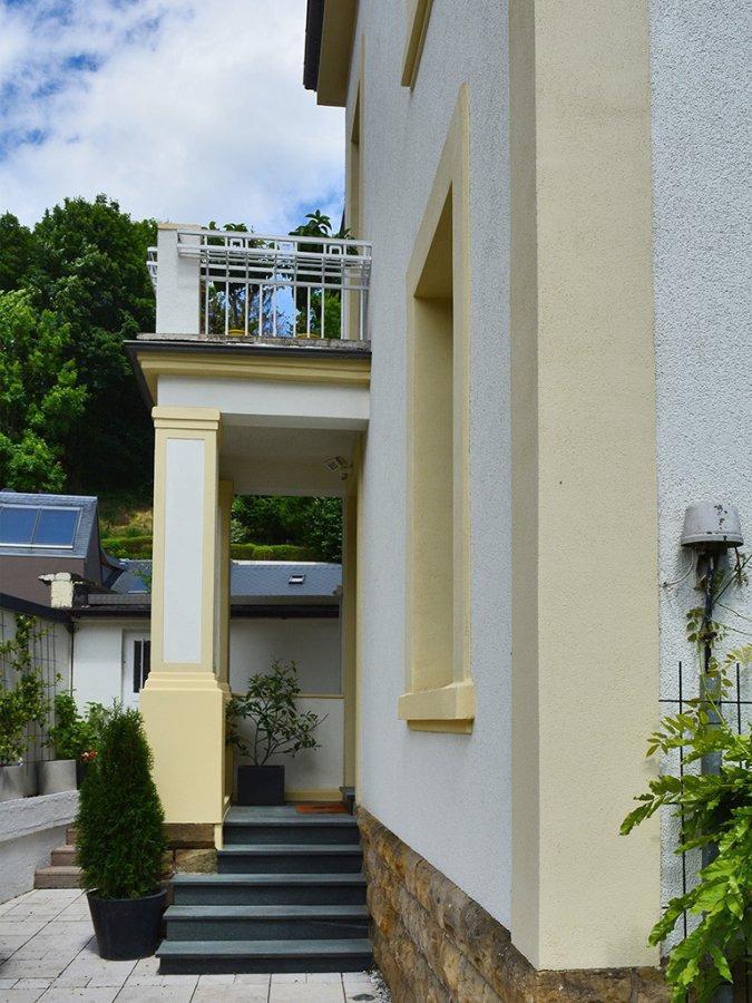 acheter maison 4 chambres 170 m² luxembourg photo 1