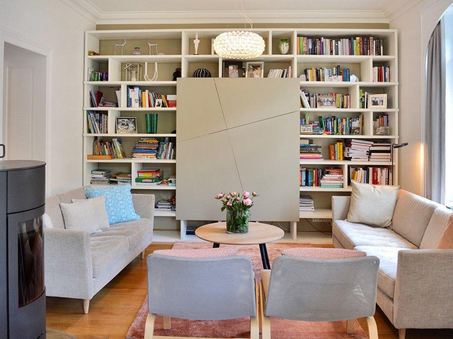acheter maison 4 chambres 170 m² luxembourg photo 3