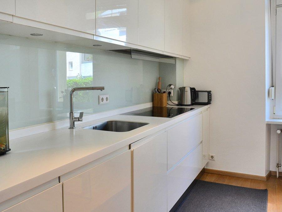 acheter maison 4 chambres 170 m² luxembourg photo 5