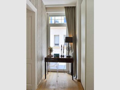 Maison à vendre 4 Chambres à Luxembourg-Rollingergrund - Réf. 6404065